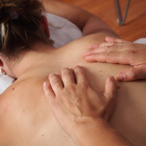 physiotherapy-567021_1920 (1)